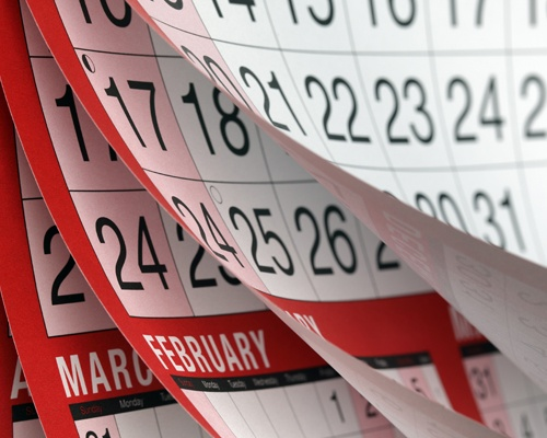 nscf-calendar