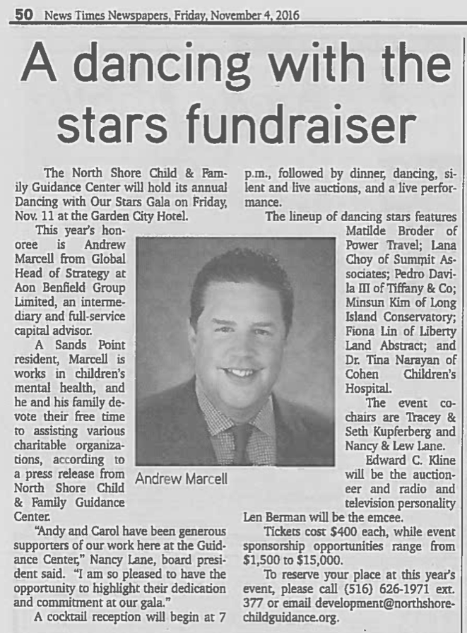 a-dancing-with-the-stars-fundraiser