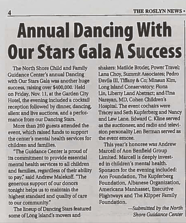 annual-dancing-with-our-stars-gala-a-success