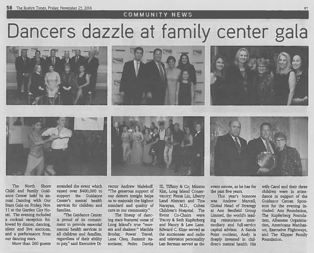 dancers-dazzle-at-family-center-gala