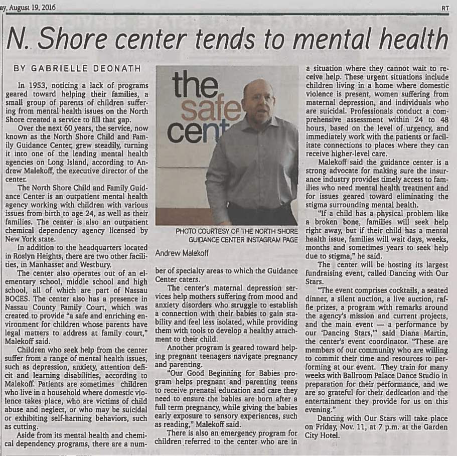 n-shore-center-tends-to-mental-health