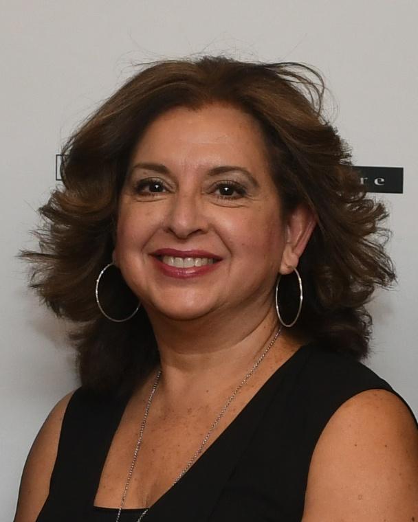 Barros-Rivera Headshot
