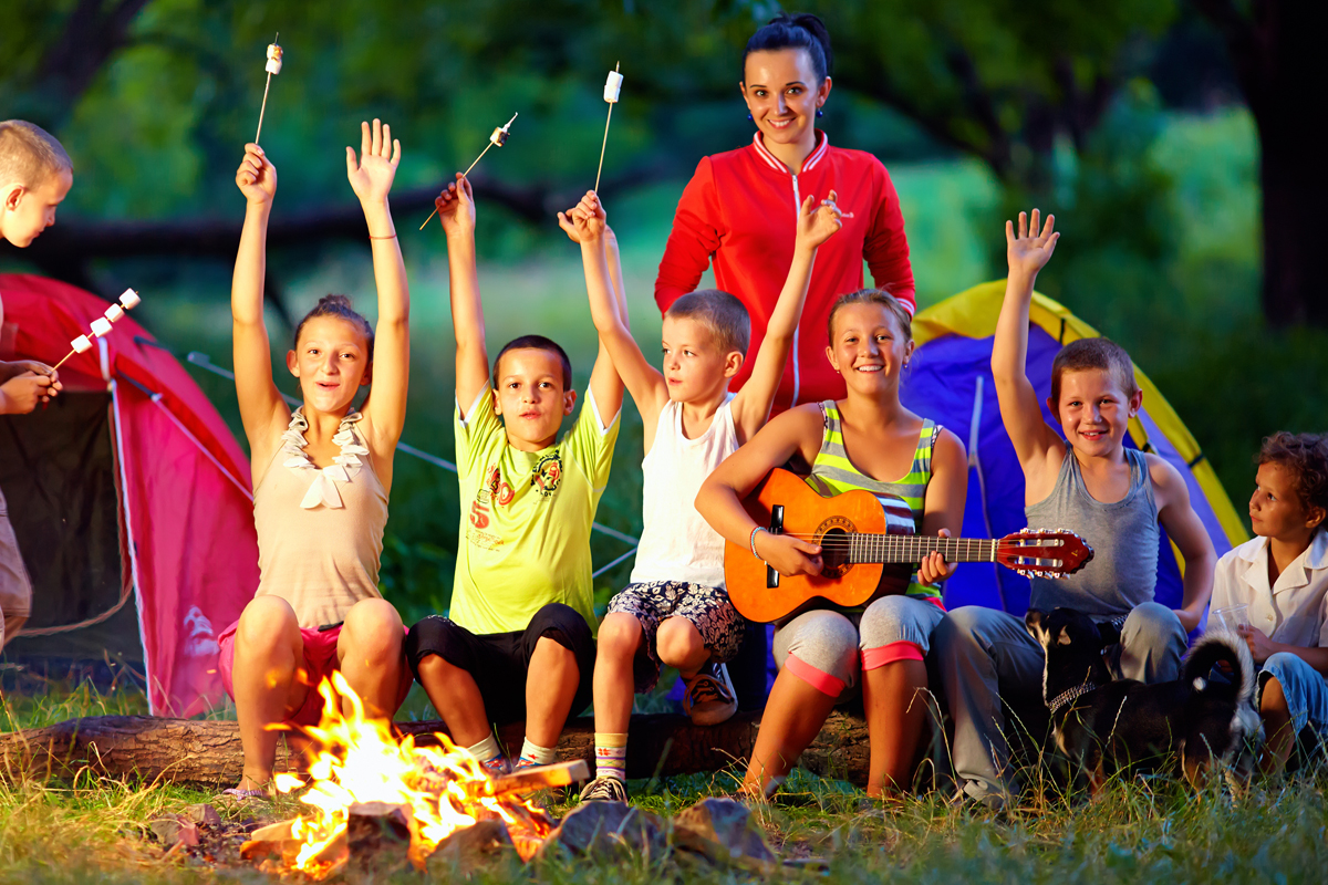 Help-Your-Child-Prepare-for-Camp