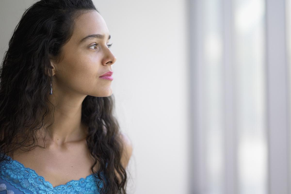 Latina Teens Find Healing At Guidance Center