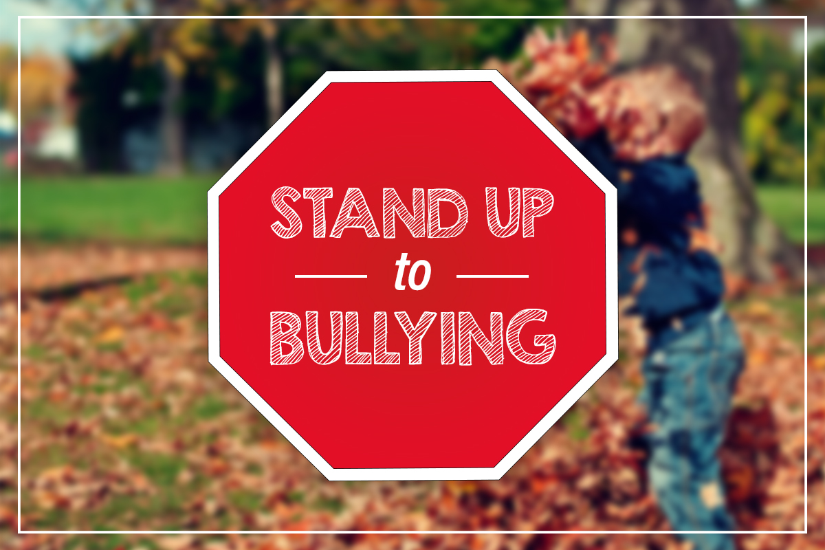 Stand-Up-Against-Bullying