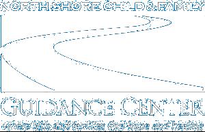 NorthShore_logo