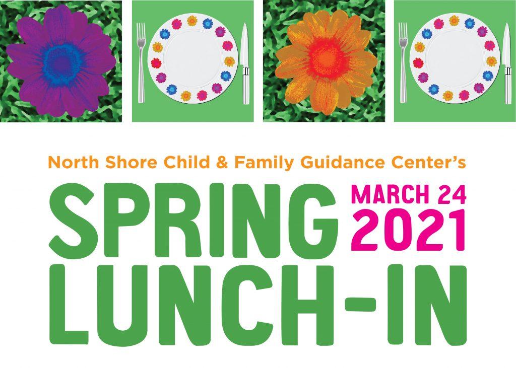 Luncheon-Logo-Spring2021