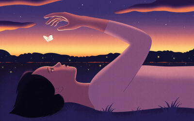Why Teens Need a Break This Summer, by Lisa Damour, The New York Times, June 1, 2021