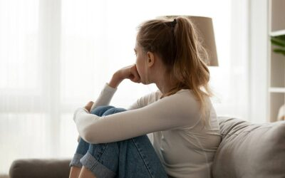 Teen Depression During COVID-19 Pandemic: What to Look For, By Scripps Health
