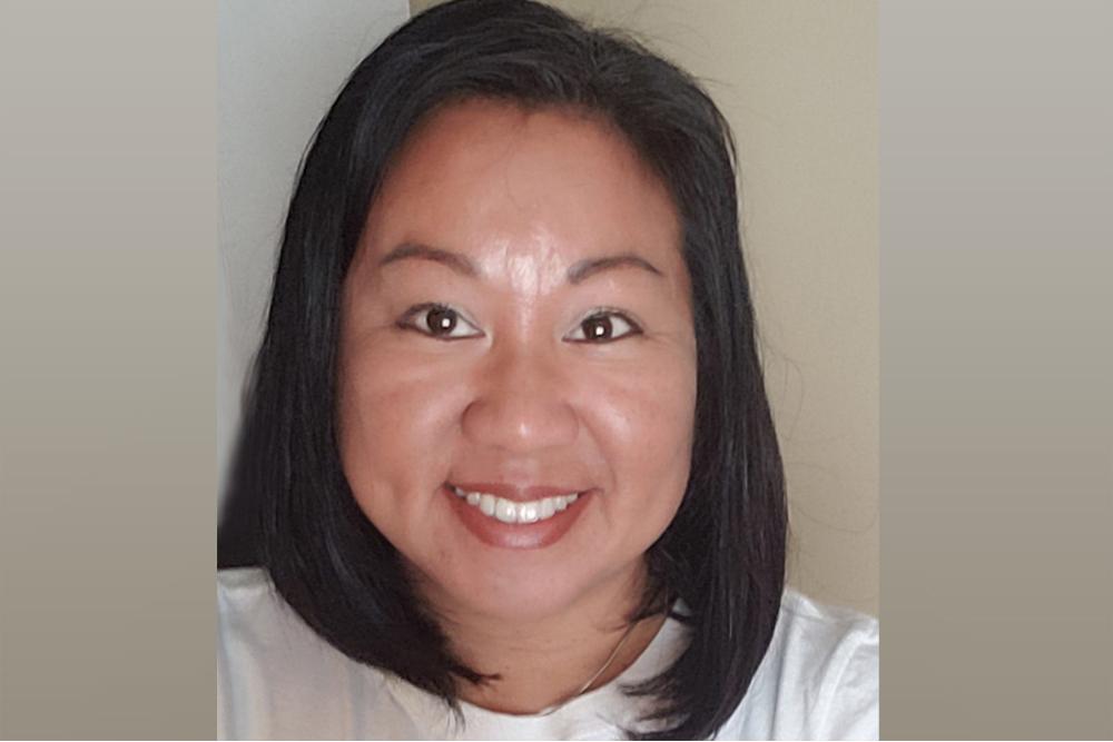 Guidance Center Names New Executive Director/CEO